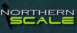 Northern Scale Ltd.